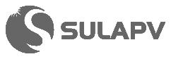 SULAPV